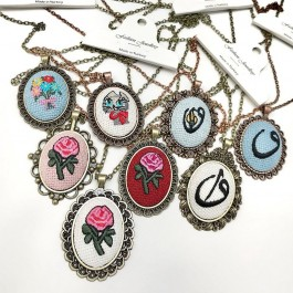 Necklace (243)
