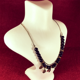 Chain Necklace (239)